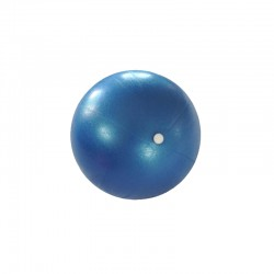 Gymball 25 cm blue