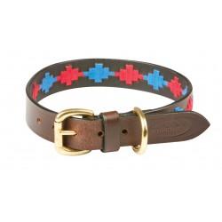 Weatherbeeta Dog collar...