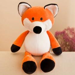 Cuddle Fox 25cm