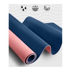 Yoga mat 183 x 61cm...